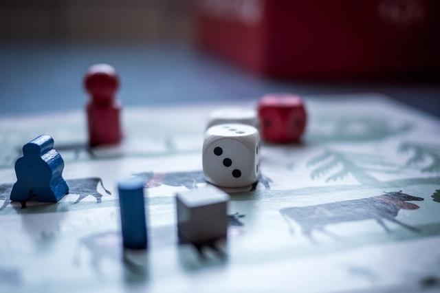 blur-board-game-challenge-278918